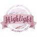 Free Download Highlight Cover & Logo Maker for Instagram Story 2.6.3 APK