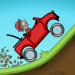 Free Download Hill Climb Racing 1.50.0 APK