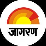Free Download Hindi News app Dainik Jagran, Latest news Hindi 3.9.5 APK