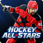 Free Download Hockey All Stars 1.6.3.440 APK