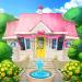 Free Download Home Memories 0.62.2 APK