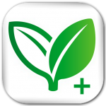 Free Download Home Remedies+ : Natural Cures 2.9 APK