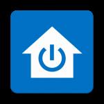 Free Download Home Remote 4.2.3.0 APK