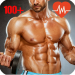 Free Download Home Workouts – No equipment – Lose Weight Trainer 18.78 APK