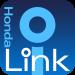 Free Download HondaLink 4.4.1 APK