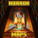 Free Download Horror Maps 1.1 APK