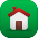 Free Download HouseMate 17 APK