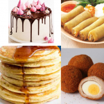 Free Download How To Bake 2.0 APK