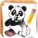 Free Download How to Draw Animals 5.2 APK