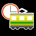 Free Download HyperDia – Japan Rail Search 1.3.3 APK