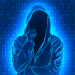Free Download I Hacker – Password Break Puzzle Game 2 APK