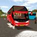 Free Download IDBS Bus Simulator 7.1 APK