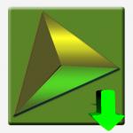 Free Download IDM Download Manager ★★★★★ 6.88 APK