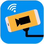 Free Download IP Webcam Home Security Camera 7.1 APK