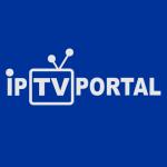 Free Download IPTVPORTAL 1.159 APK
