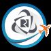 Free Download IRCTC AIR 4.24 APK