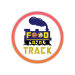 Free Download IRCTC eCatering – Food on Track 2.8.4 APK