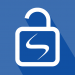 Free Download IS. Smart home 1.1.8 APK