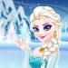 Free Download Ice Queen Beauty Salon 1.0.1 APK