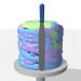 Free Download Icing On The Cake 1.31 APK