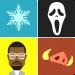 Free Download Icon Quiz: Fun Icons Trivia! 6.4.1 APK