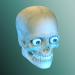 Free Download Idle Human 1.9.9 APK