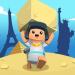 Free Download Idle Landmark Manager – Builder Game 1.31 APK