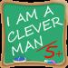 Free Download I'm nerd  – Knowledge Test 1.2.7 APK