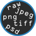 Free Download Image Converter 9.0.10_arm64v8a APK