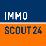 Free Download ImmoScout24 Switzerland – Rent a flat, buy a house 4.11.1 APK