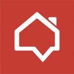Free Download Imovirtual Real Estate Portal 2.19.0 APK