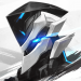 Free Download Implosion – Never Lose Hope 1.5.2 APK