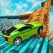 Free Download Impossible Car Stunts 2021-09-06 APK