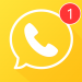 Free Download IndiaCall – Free Phone Call For India 2.0.358 APK