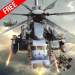 Free Download Indian Air Force Helicopter Simulator 2019 2.2 APK