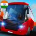 Free Download Indian Bus Simulator 1.1 APK