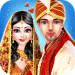 Free Download Indian Girl Royal Wedding – Arranged Marriage 7.0 APK
