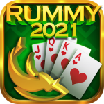Free Download Indian Rummy Comfun-13 Cards Rummy Game Online 6.9.20210707 APK