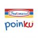 Free Download Indomaret Poinku 3.7.2 APK