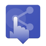 Free Download Inkwire Screen Share + Assist 2.0.1.9 APK