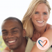 Free Download InterracialCupid – Interracial Dating App 4.2.1.3407 APK