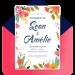 Free Download Invitation Maker Free – Birthday & Wedding Card 8.6 APK