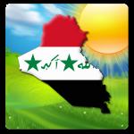 Free Download Irak Weather – Arabic 10.0.77 APK