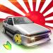 Free Download JDM Racing: Drag & Drift online races  APK