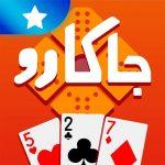 Free Download Jackaro 2.2.6 APK