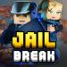 Free Download Jail Break : Cops Vs Robbers 2.6.2 APK