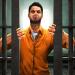 Free Download Jail Break – Prison Escape Games 2021 1.9 APK