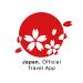 Free Download Japan Official Travel App 2.7.3 APK