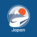 Free Download Japan Travel – Route, Map, Guide, JR, taxi, Wi-fi 4.3.7 APK