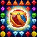 Free Download Jewel Ancient: find treasure in Pyramid 2.6.5 APK